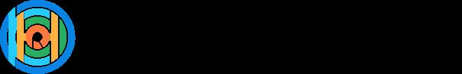 オルコハリン